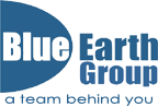 Blue Earth Group | Real Estate Marketing Consultants Jaipur, Rajasthan