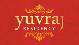 youvraj-home-box